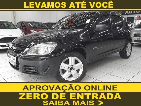 Chevrolet Celta Completo 4p / Celta Completo 1.0 4p Celta