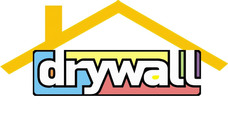 Construccion Drywall Y Melamine