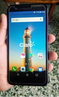 Celular LG K11 Plus