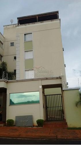 Apartamentos - Ref: V4631
