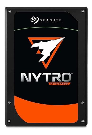Disco sólido interno Seagate Nytro XF1230 XF1230-1A1920 1920GB