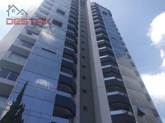Ref.: 4250 - Apartamento Em Jundiaí Para Venda - V4250