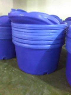 Tanque De Agua De 1500 Lrs Al Mayor Oferta 90