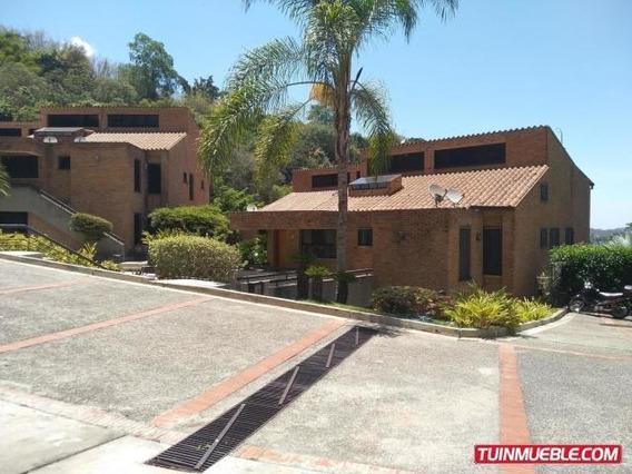 Townhouses En Venta En Oripoto - Mls #19-11440