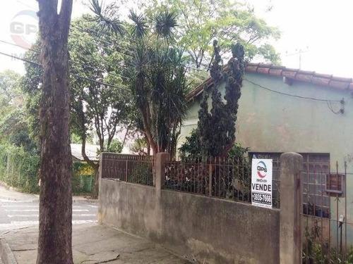 Casa À Venda, 170 M² Por R$ 650.000,00 - Jardim Pau Preto - Indaiatuba/sp - Ca11181
