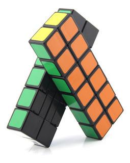 Rubik Cubo Witeden 01 Cuboide 2x2x6 V2 Stickers Ingenio