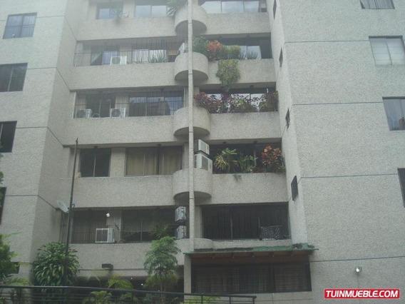 Apartamentos En Venta Mls #19-16051 Geisha Cambra