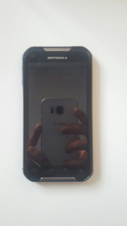 Tela Completa Moto Nextel Xt 626 Original 100% Funcionando