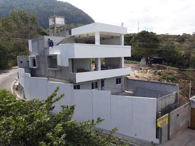 Casa Sola En Venta Tuxtlán Mactumatza