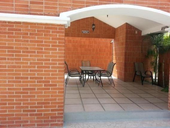 Casa En Venta Trigal Norte Valencia Hh