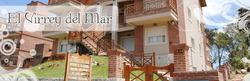 Alquiler Villa Gesell Frente Al Mar Octubre Duplex Triplex