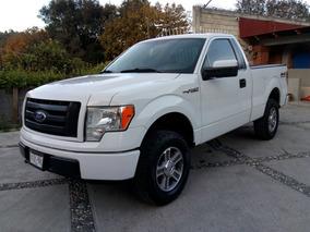 Ford Pick-up F150xl