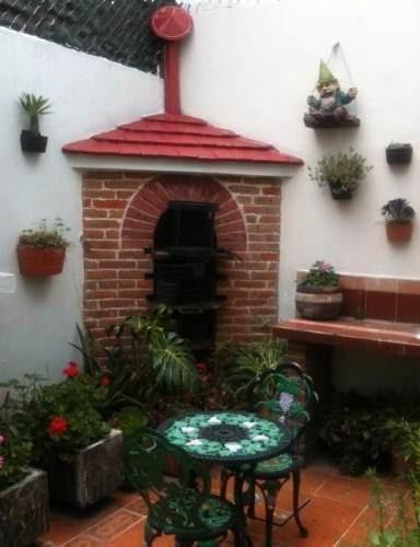 Vendo Casa De 3 Pisos 5hab 5bañ 3est