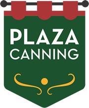 Oficina 45m2 Usd 77000 Plaza Canning Ap Ml