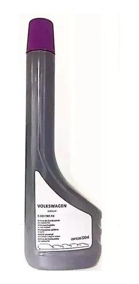 Descarbonizante Limpeza Bico Original Vw Audi Tsi Autonomia