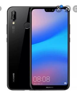 Celular Huawei P 20
