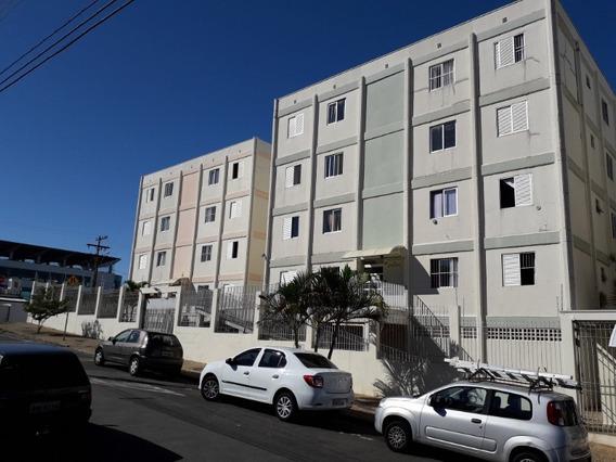 Apartamento - Ap00508 - 33753533