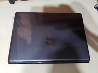 Notebook Compaq Presario V3500 Para Repuestos