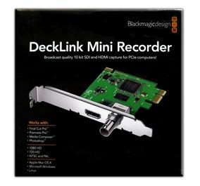 Adaptador Conversor De Captura De Vídeo Imagem Mini Monitor