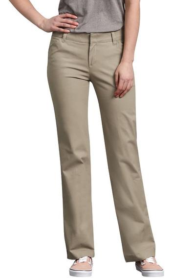 Pantalones Dickies Mujer Mercadolibre Com Mx
