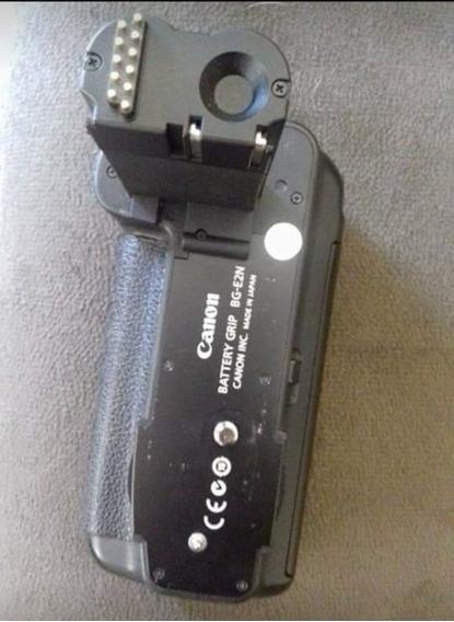 Frio Canon
