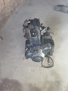 Motor Next 250