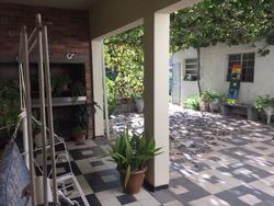 Hogar Casa Habitacion Estudiantil En Paysandu