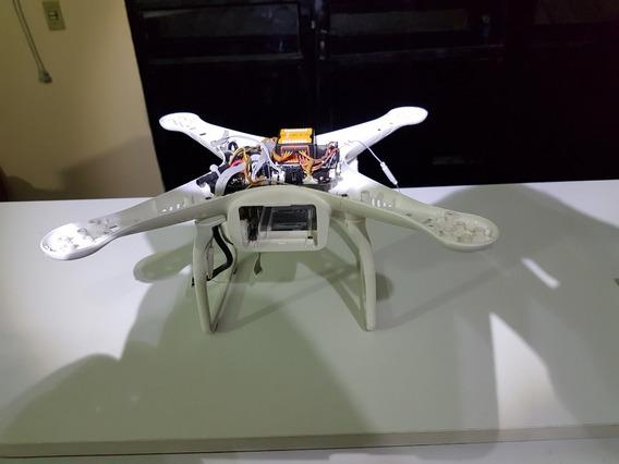 Drone Plantom 2 - Peças Para Reposição
