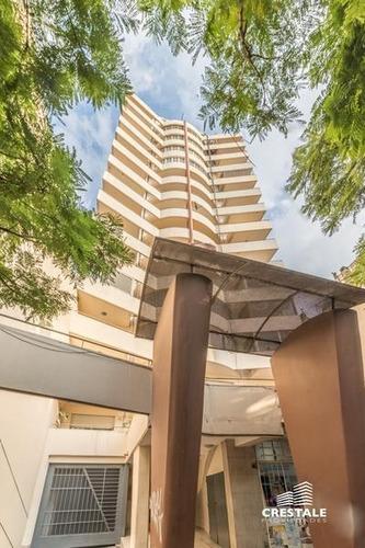 Imagen 1 de 18 de Departamento 2 Dormitorios En Venta - Centro, Rosario