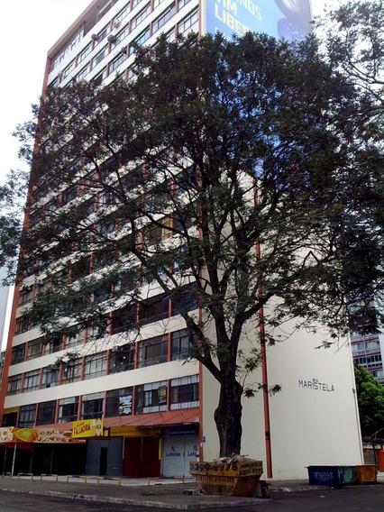 Sala Comercial 36 M2 - Setor Comercial Sul, Brasília/df