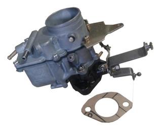Carburador Weber, Chevette 1400cc, Adir-229