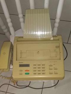 Fax Itautec 3000 S