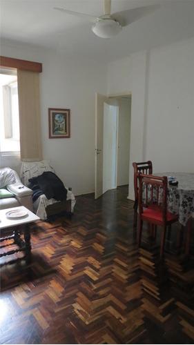 Imagem 1 de 19 de Apartamento No Centro Da Cidade Com 3 Dormitórios - Ap0949