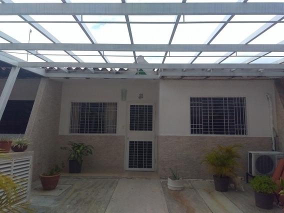 Casa En Venta Cod 381881 Maria G Angulo 04144726307