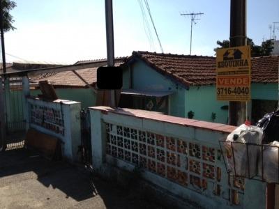 Imagem 1 de 2 de Ref.: 13366 - Terreno Em Osasco Para Venda - 13366