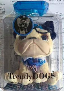 Trendy Dog Issey