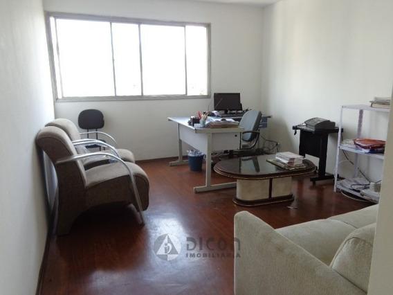 2 Dormitórios A Venda Jto Av. Paulista B. Vista Sp - 1476-1