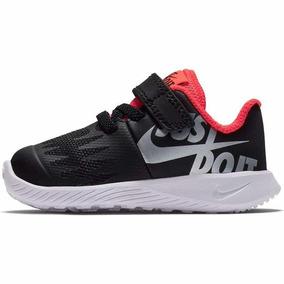 384ada163 Zapatillas Nike Talle 24 Talle 24 para Niños en Mercado Libre Argentina