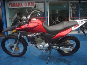 Honda Xre 300 Vermelha 2012 R$ 11.999 ( 11 ) 2221.7700