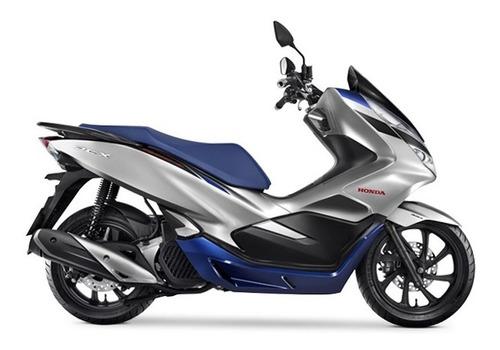 Honda Scooter Pcx 150 Sport 2021