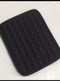 Capa Case Tablet /iPad Preta