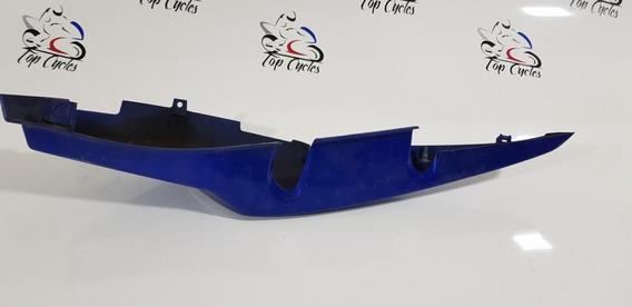 Carenagem Rabeta L/e Honda Cg Titan 150 Fan 160 Orig.(5970)