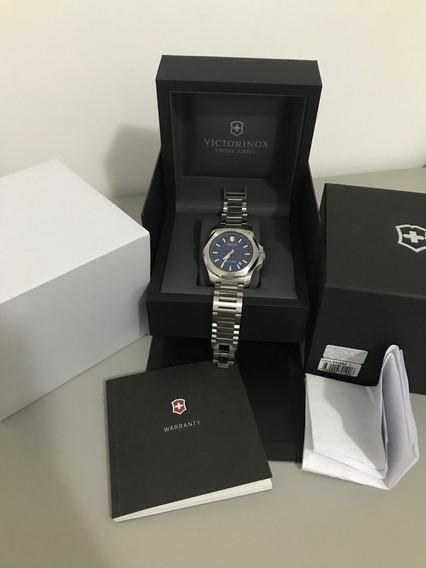 Relógio I.n.o.x - Victorinox
