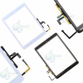 Touch Tactil Pantalla iPad 2 3 4 Mini Air Grande Original