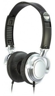 Auriculares Profesionales Hp-20 Jts