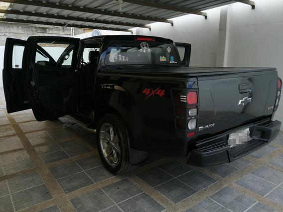 Chevrolet D-max Dmax Crdi 3.0 4x4