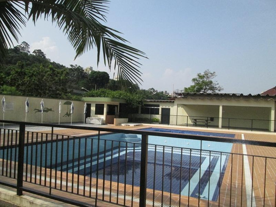 Cobertura Duplex, 03/04 Dormitorios, 01 Vaga, 135m2, R$ 500,00 - 899
