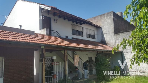 Local C/ Vivienda S/lote 574,32
