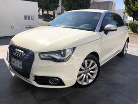 Audi A1 1.4 Union Square S-tronic Dsg 2012