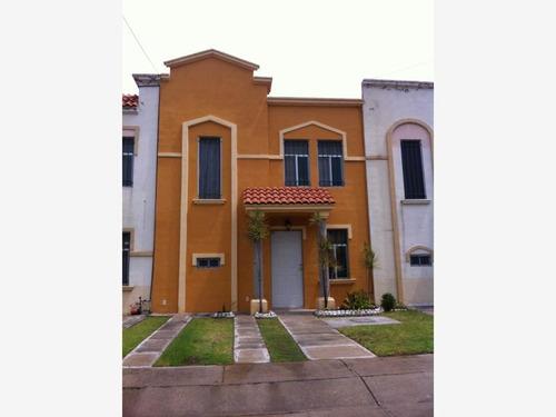 Imagen 1 de 6 de Casa Sola En Renta Fracc Rincon De Los Arcos